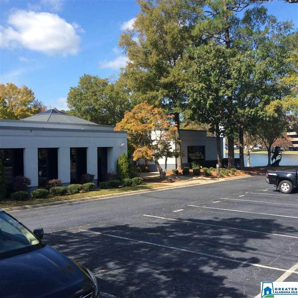 1500 Resource Dr - Photo 1