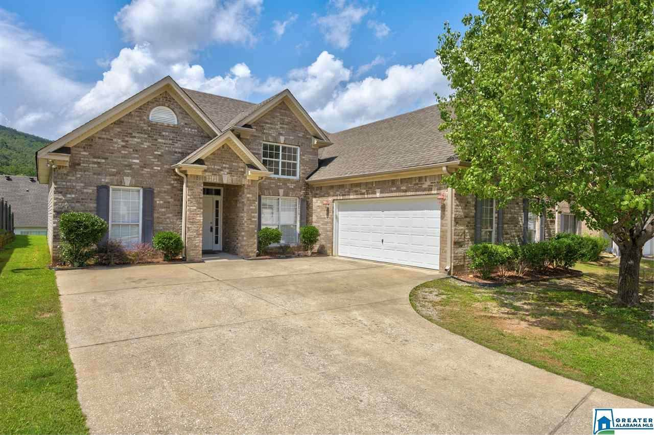 2395 Forest Lakes Ln - Photo 1
