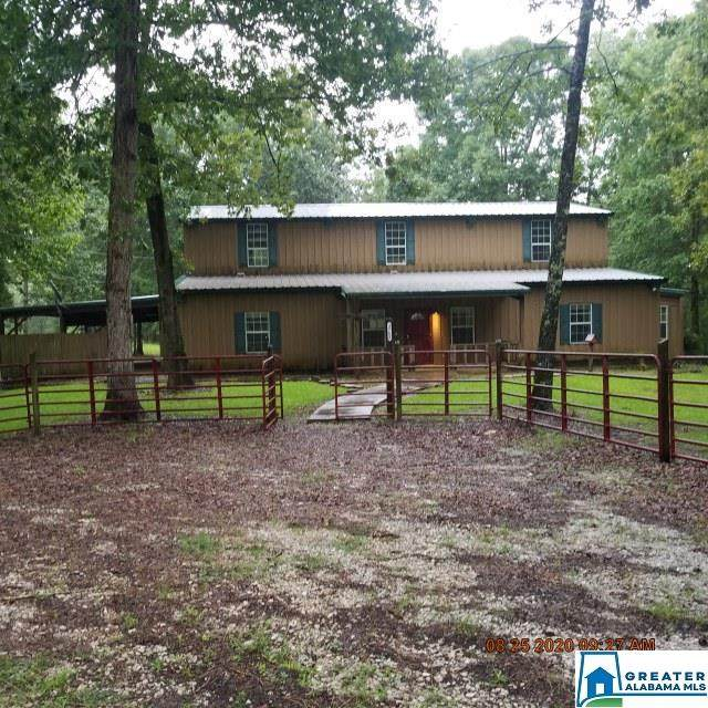 3702 River Bend Rd - Photo 1