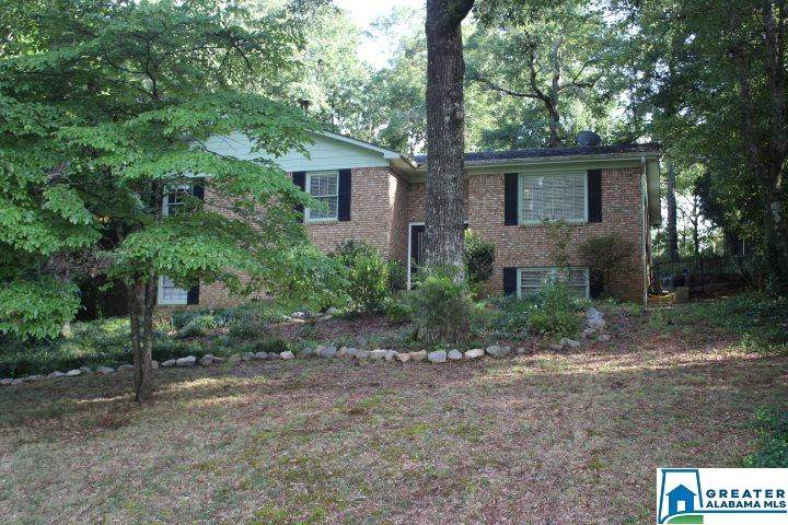 303 Pitts Dr - Photo 1
