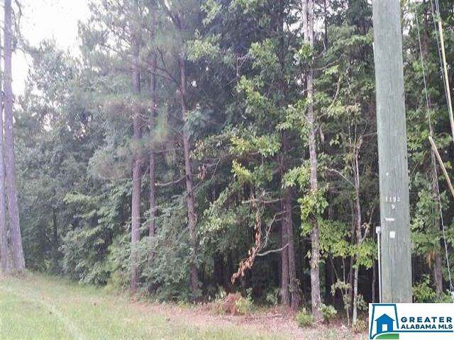 Sunset Rd #86, Pell City, AL 35128 (MLS #894740) :: Gusty Gulas Group