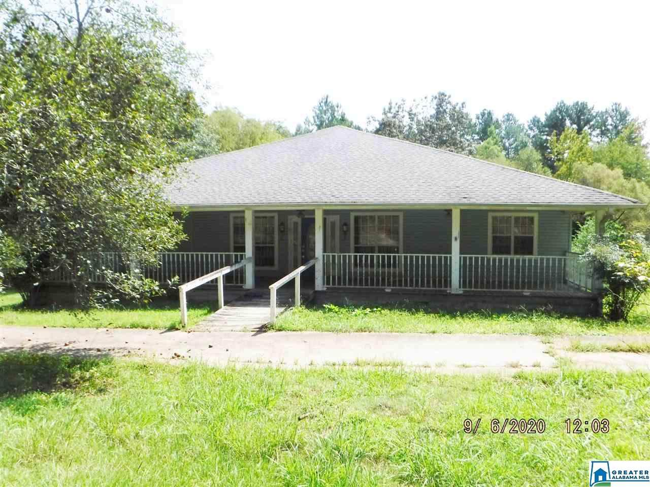 3133 Co Rd 221 - Photo 1