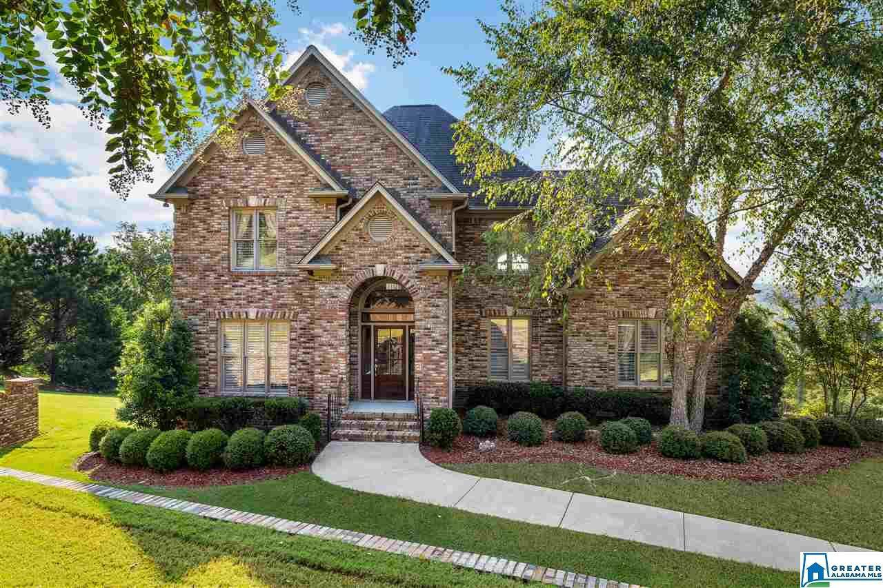7775 Peppertree Highlands Cir - Photo 1