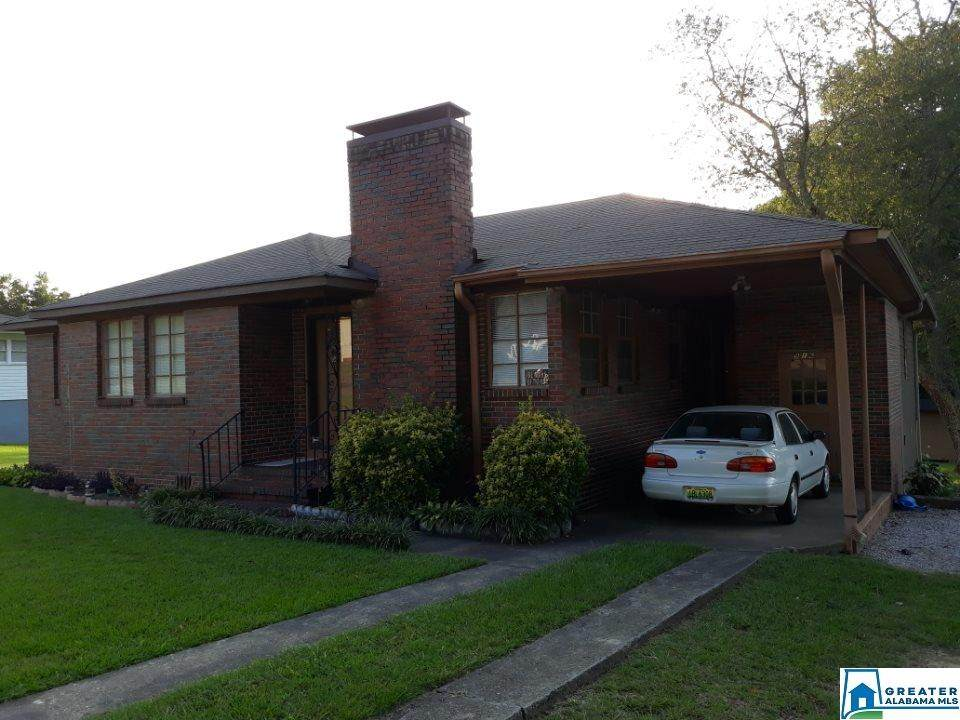 916 Pleasant Grove Rd - Photo 1