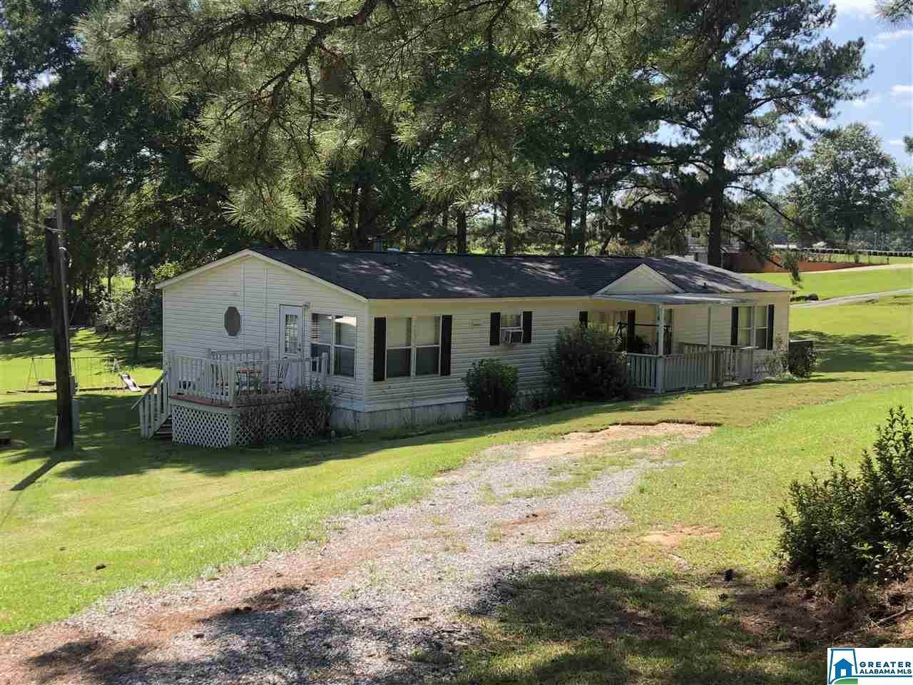 549 Co Rd 242 - Photo 1