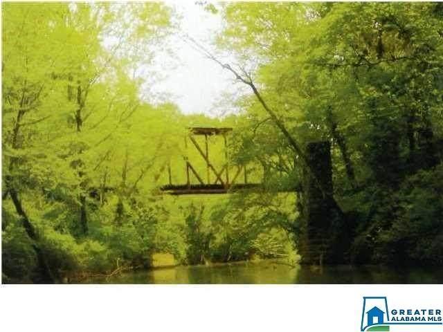 27 Shades Creek Dr #27, Cottondale, AL 35453 (MLS #895094) :: LIST Birmingham
