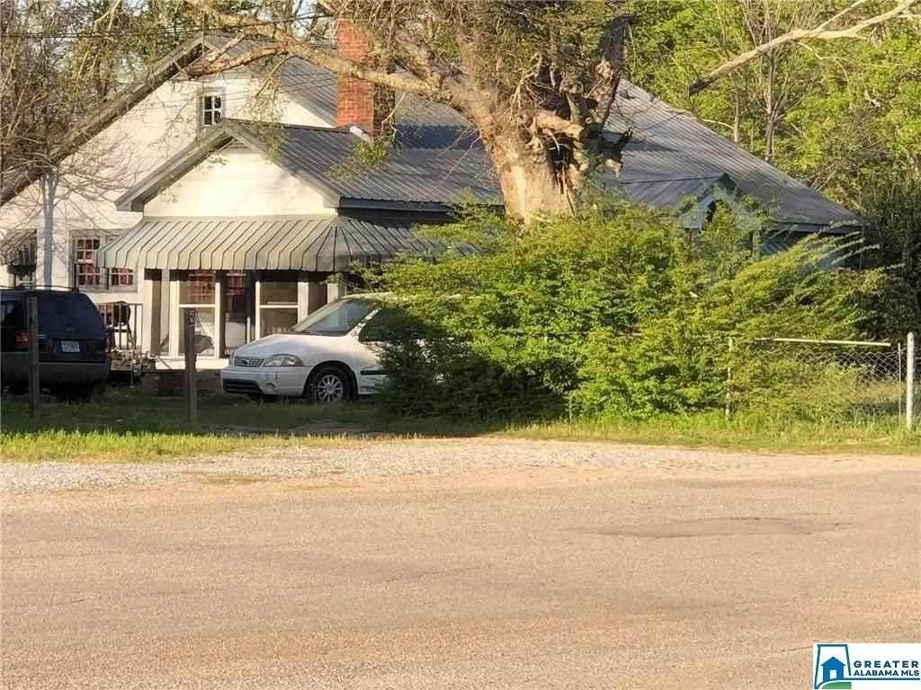 78 Millwood Rd - Photo 1