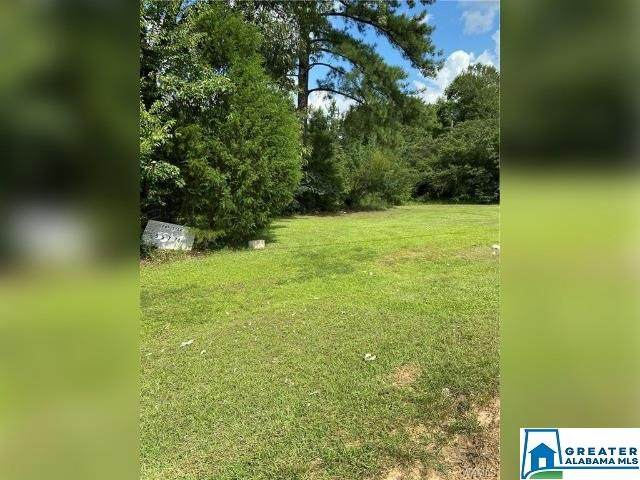 13122 Covered Bridge Rd #13122, Brookwood, AL 35444 (MLS #895262) :: LIST Birmingham
