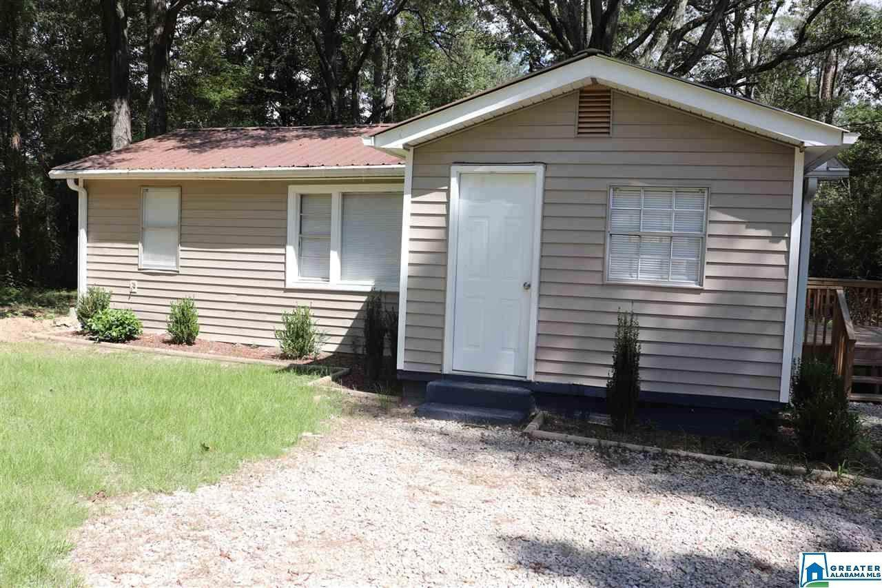 3009 Tommy Rd - Photo 1