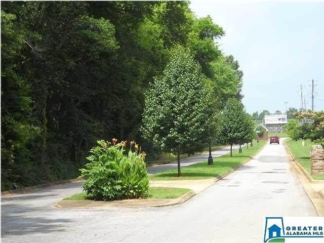 56 Rob Lee St #56, Moundville, AL 35474 (MLS #895501) :: JWRE Powered by JPAR Coast & County