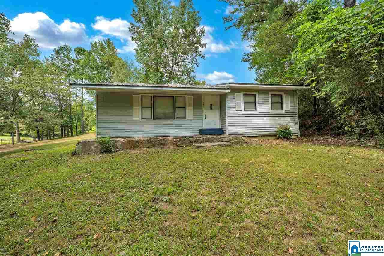 467 American Junction Rd - Photo 1