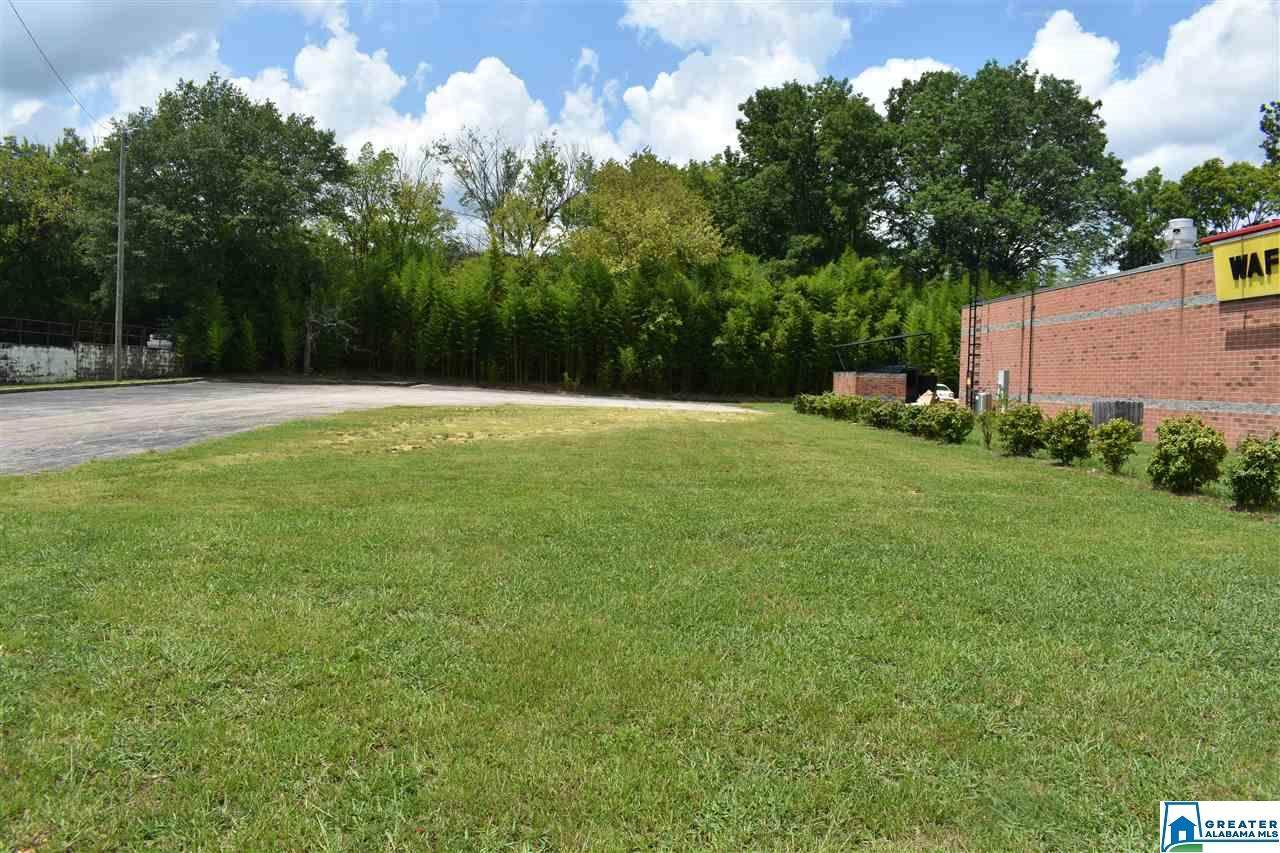 2206 Center Point Parkway - Photo 1