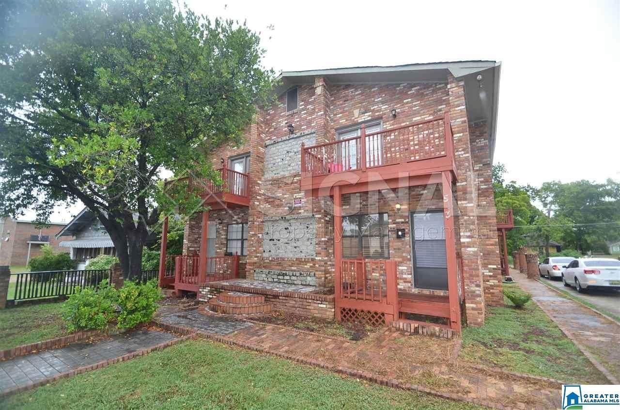 513 Tuscaloosa Ave - Photo 1