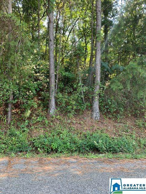 3948 Wall St #1, Vestavia Hills, AL 35243 (MLS #895727) :: LocAL Realty