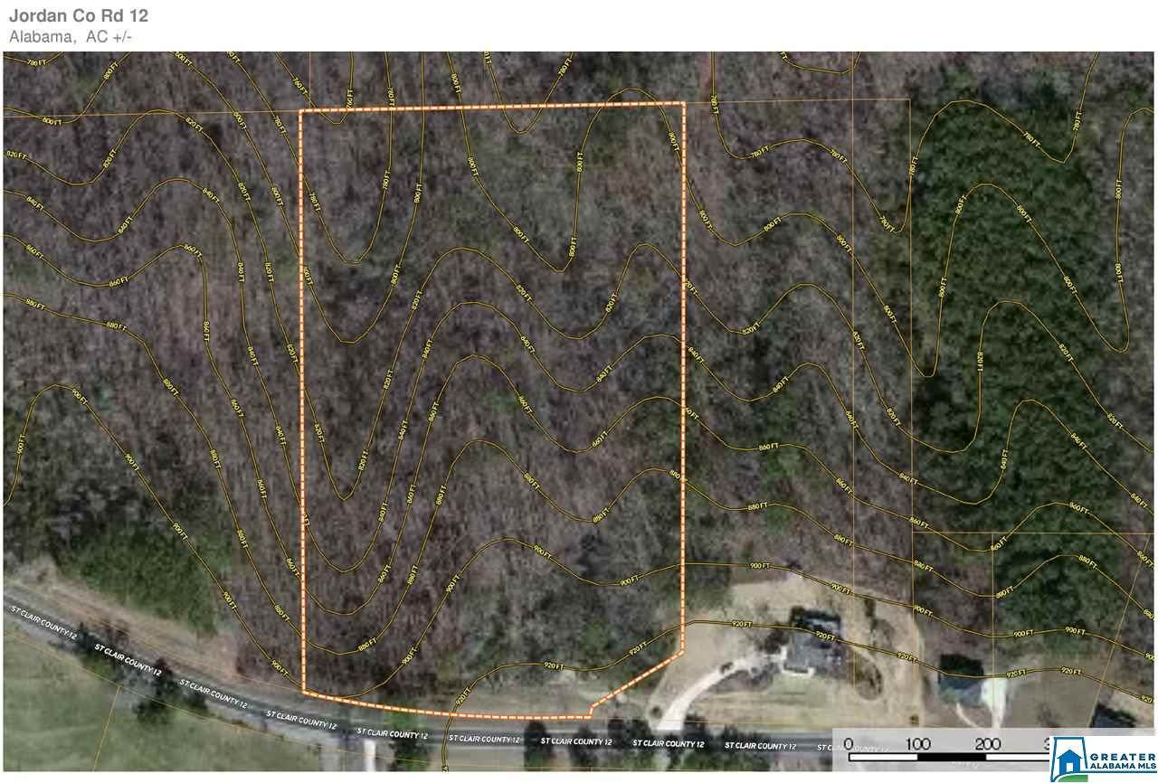 4405 Co Rd 12 - Photo 1