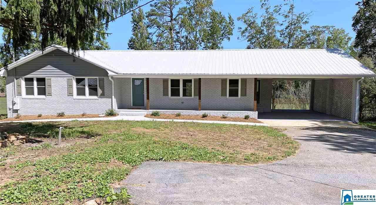 2300 Co Rd 129 - Photo 1