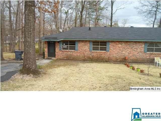 2972 Green Valley Rd #0, Vestavia Hills, AL 35243 (MLS #896266) :: LIST Birmingham