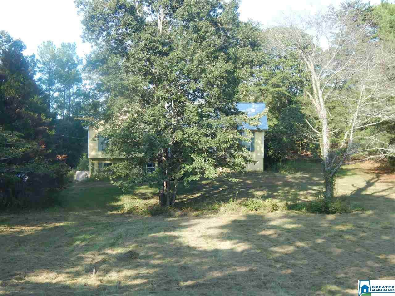 2100 Old Woodstock Rd - Photo 1