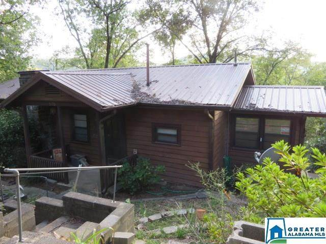 570 River Hill Dr, Adger, AL 35005 (MLS #897055) :: Bailey Real Estate Group