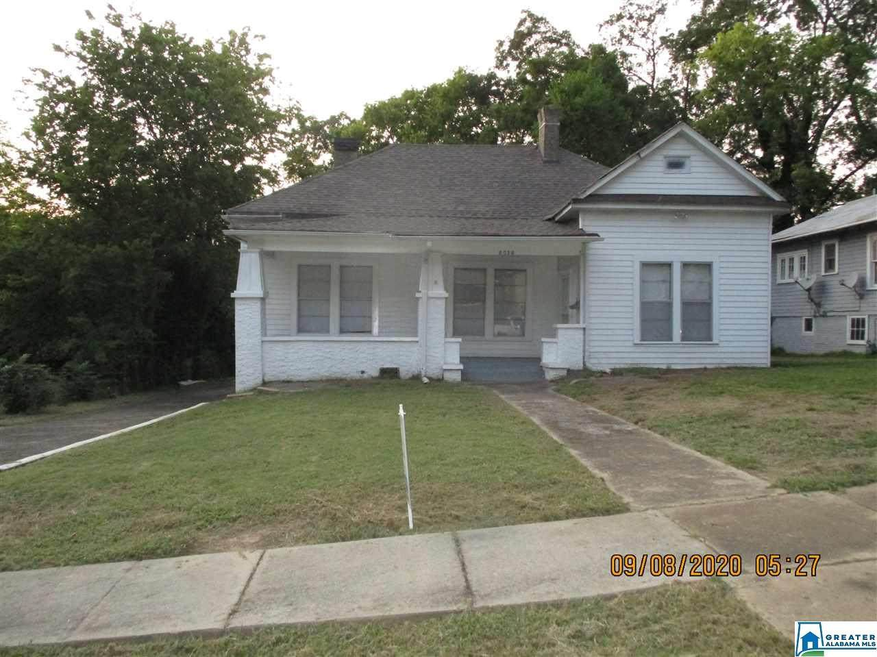 8030 5TH AVE - Photo 1