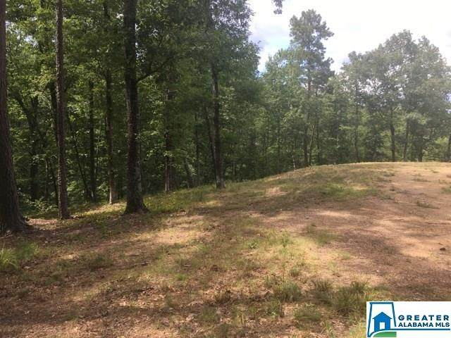 90 Stillwood Dr #9, Columbiana, AL 35051 (MLS #897473) :: Bailey Real Estate Group