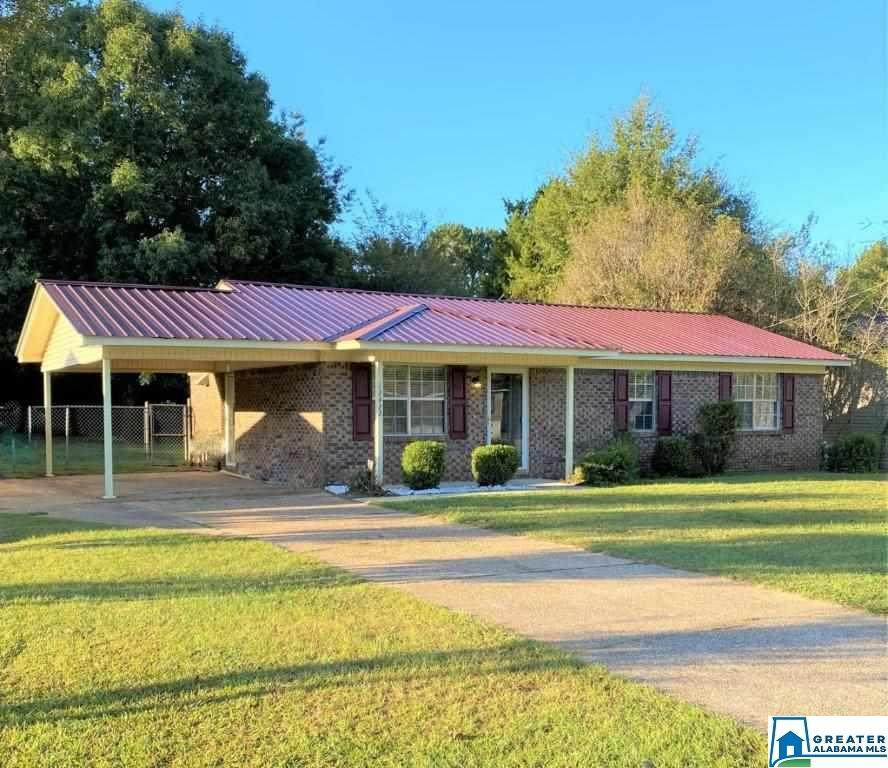 12422 County Line Rd - Photo 1