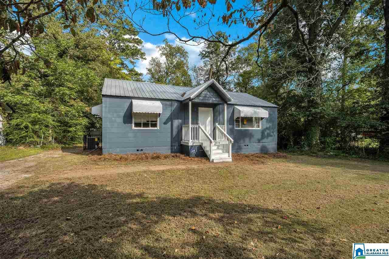 417 Forest Dr - Photo 1