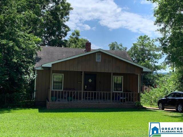 1215 Pineview Rd - Photo 1