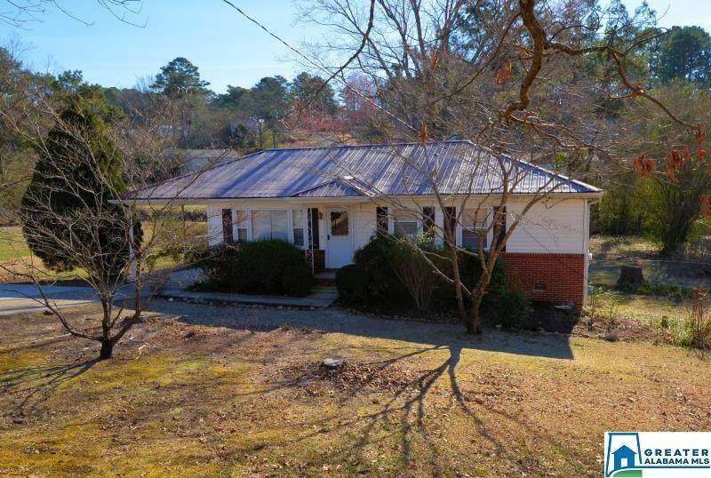 2413 Reed Rd - Photo 1