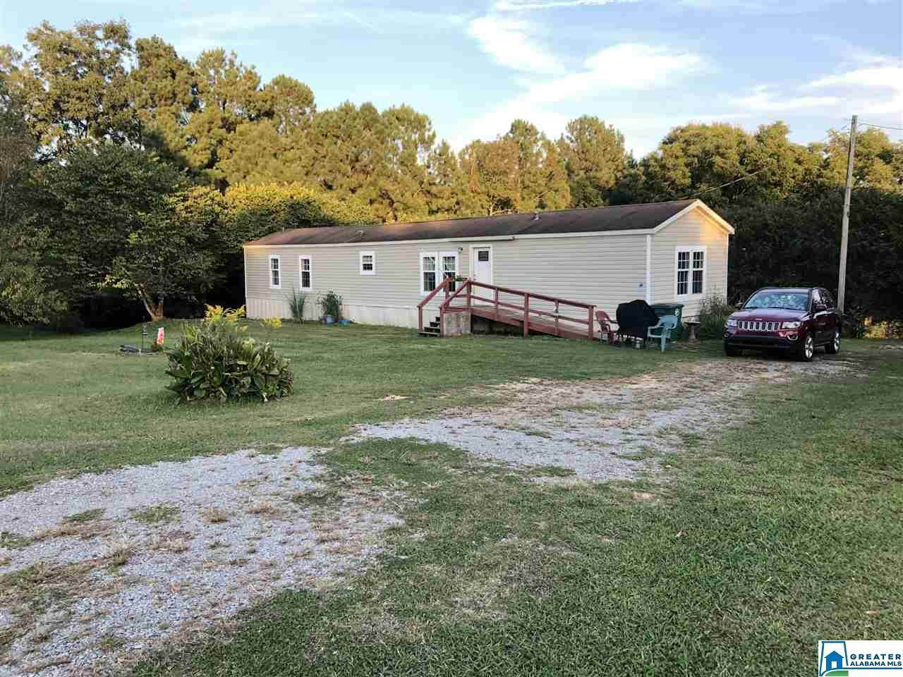 7250 Co Rd 1435 - Photo 1
