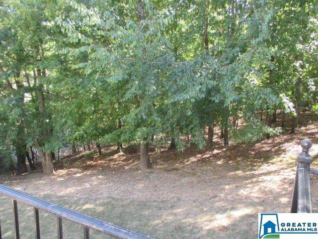 2606 Linda Cir Lot 15; Boxwood, Gardendale, AL 35071 (MLS #898191) :: Bailey Real Estate Group