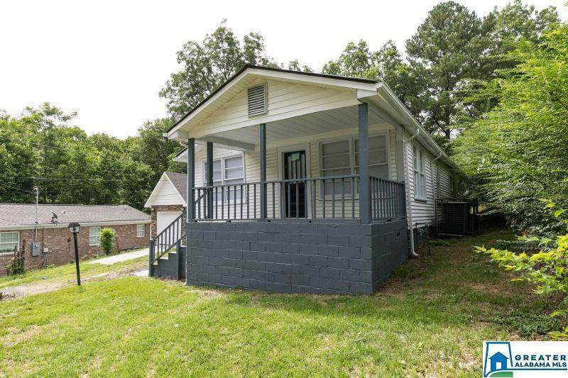 7635 Cahaba Ave - Photo 1