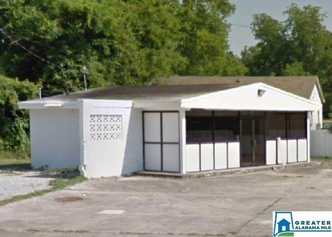 318 Cleveland Ave - Photo 1