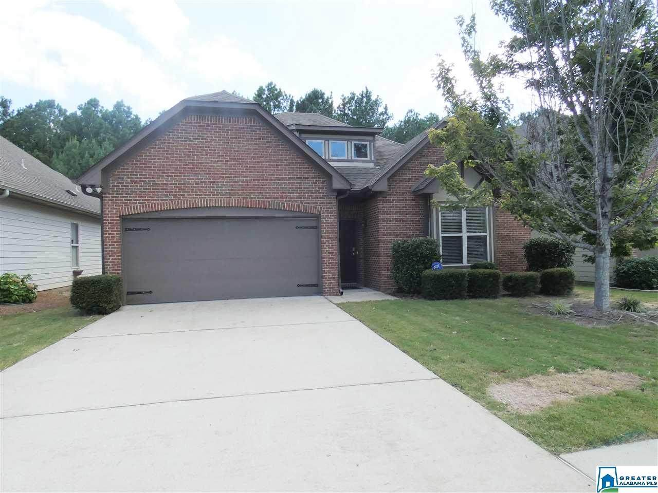 2146 Timberline Dr - Photo 1
