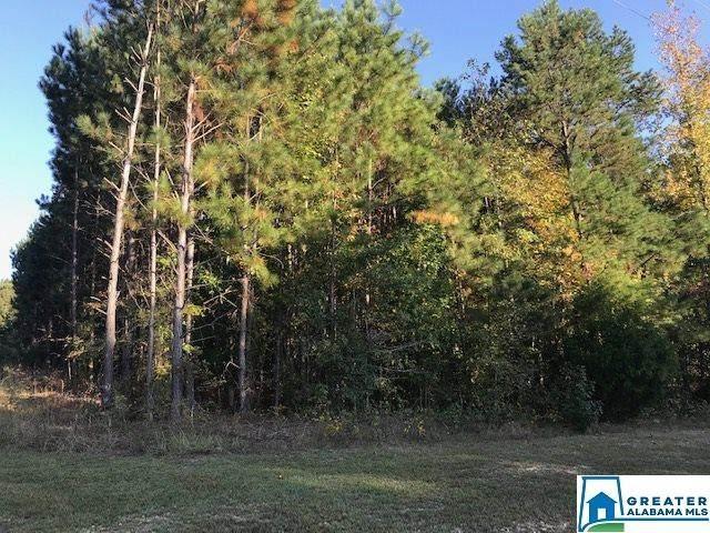 0 Oak Valley Dr 25 & 25, Ashville, AL 35953 (MLS #898984) :: Howard Whatley