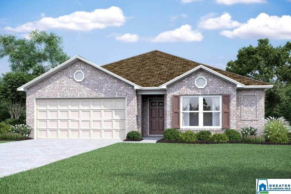 267 Highland View Dr - Photo 1