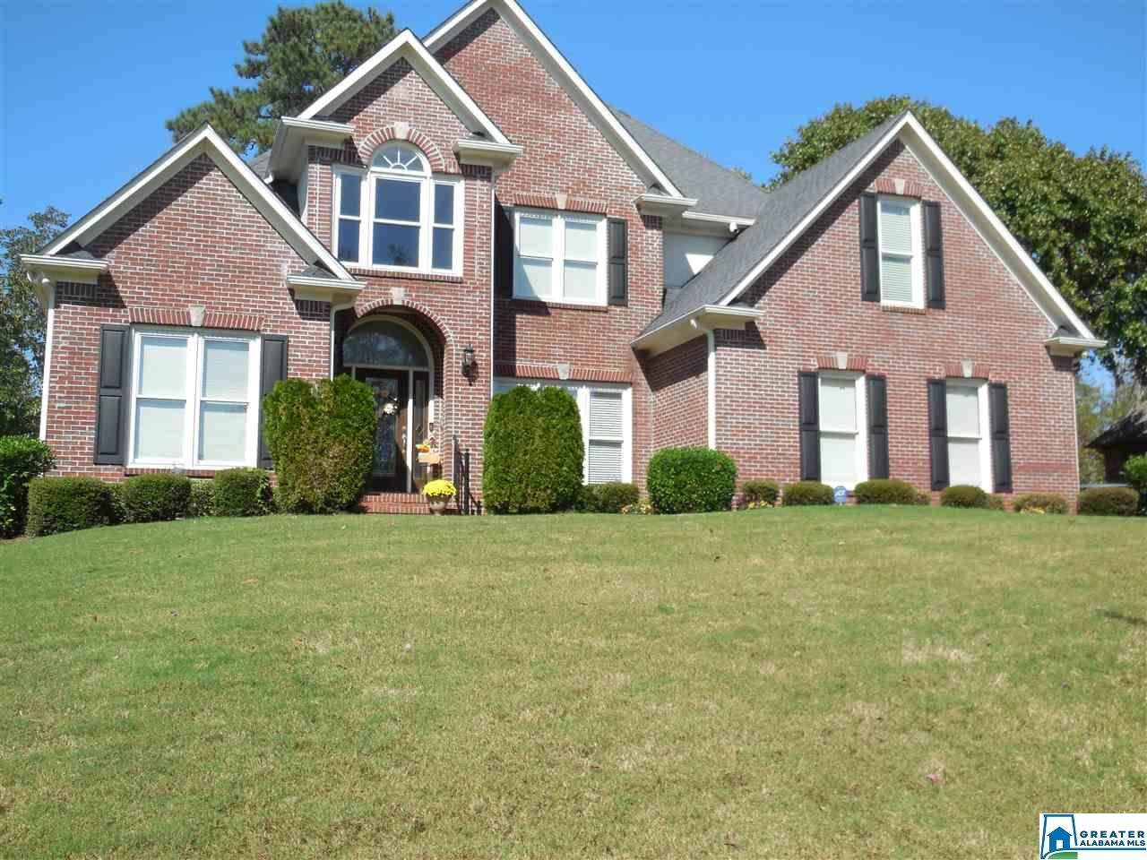 1685 Lake Cyrus Club Dr - Photo 1
