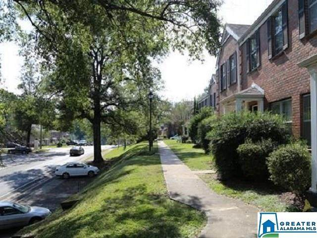 1710 Valley Ave - Photo 1