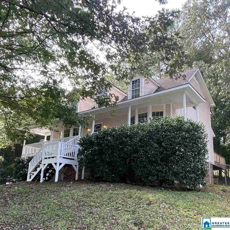 7426 Countryside Dr - Photo 1
