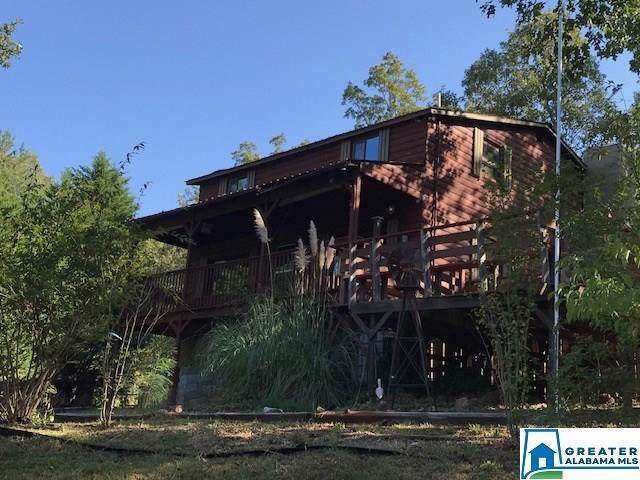 620 Co Rd 328 - Photo 1
