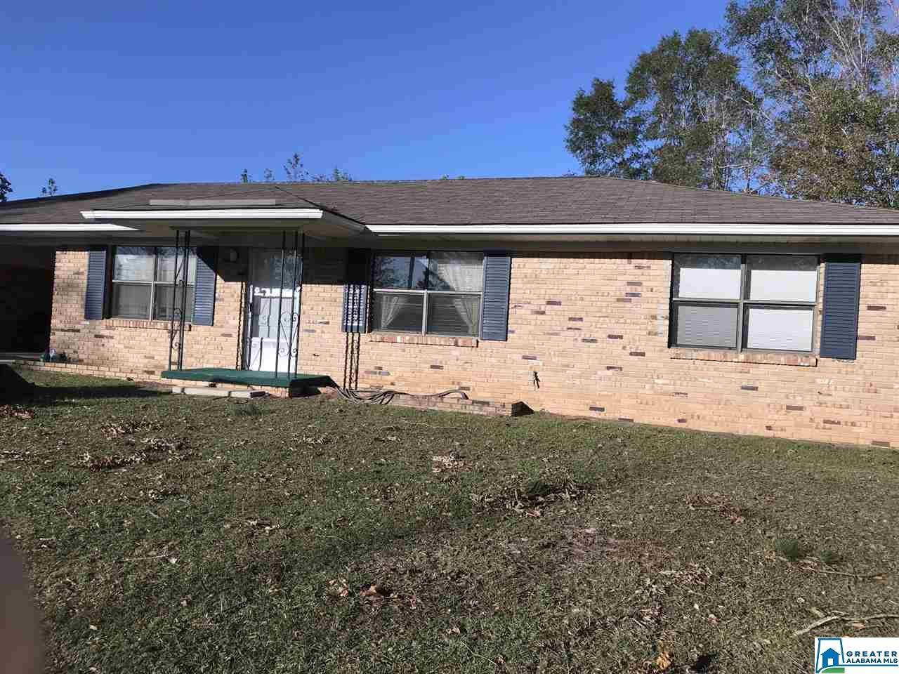 3276 Wayne Rd - Photo 1