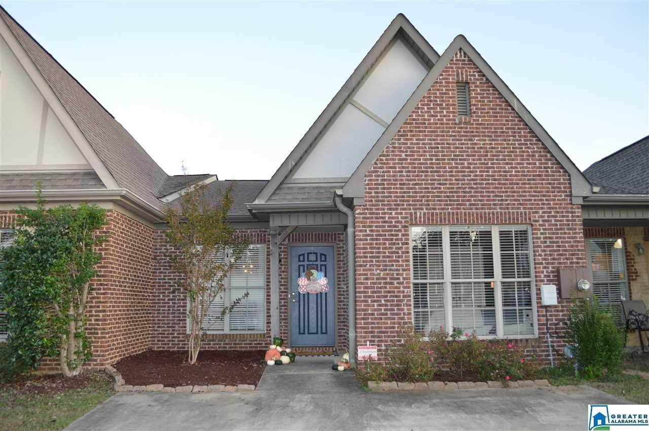 6038 Townley Ct - Photo 1