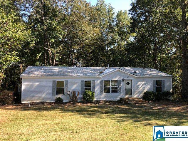 21959 Westhaven Ln, Mccalla, AL 35111 (MLS #900614) :: Bailey Real Estate Group