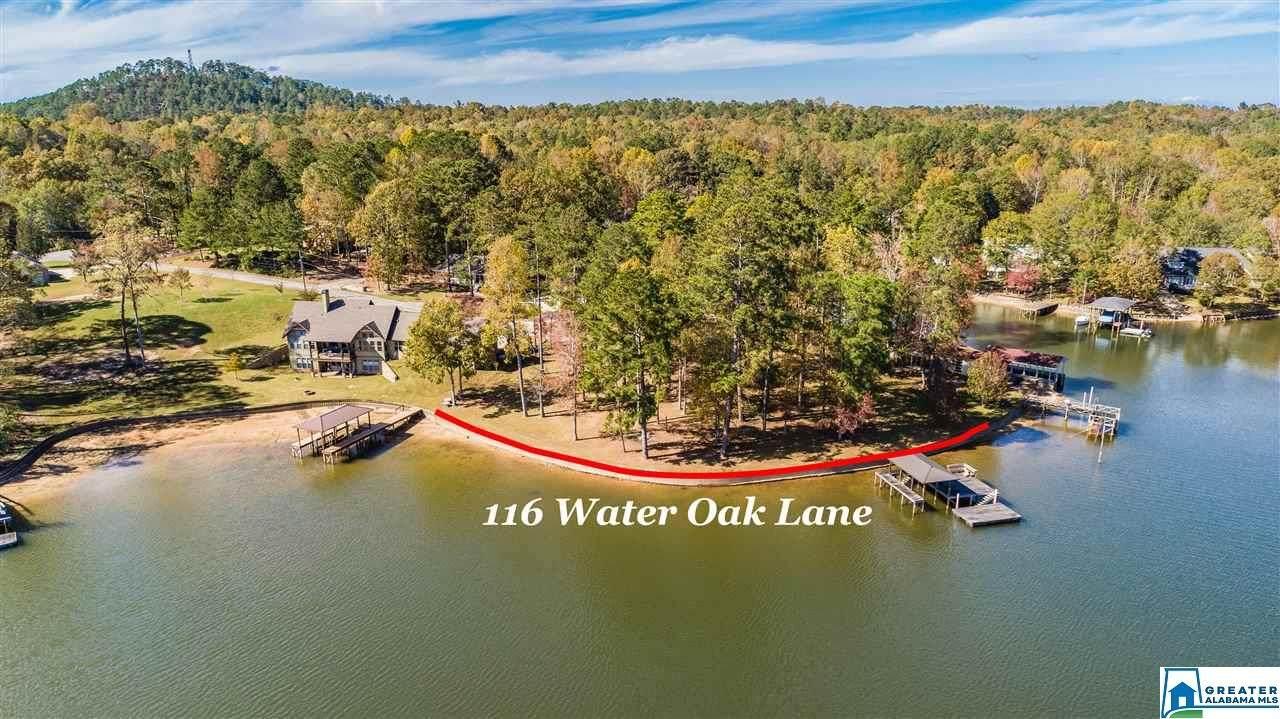 116 Water Oak Ln - Photo 1