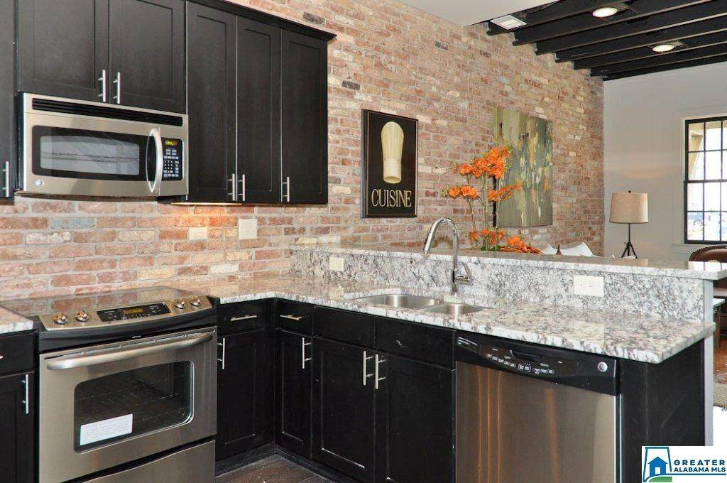 804 Barristers Ct - Photo 1