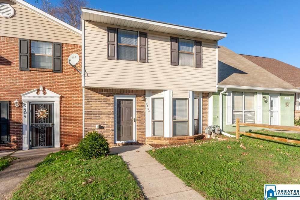 5406 Nottinghill Dr - Photo 1
