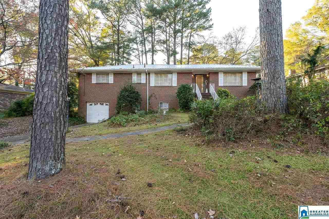 1168 Five Mile Rd - Photo 1