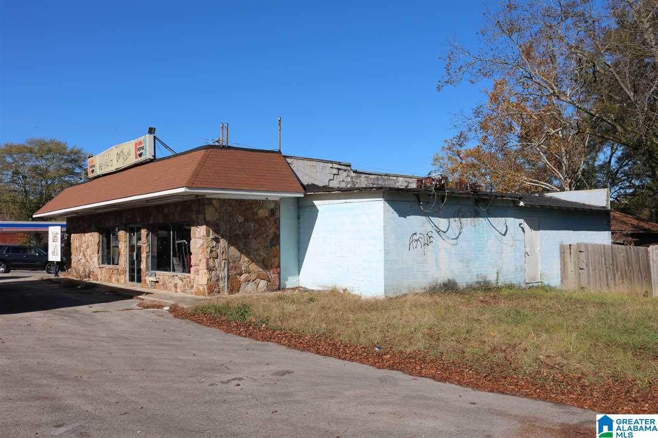 3156 Allison Bonnett Memorial Drive - Photo 1