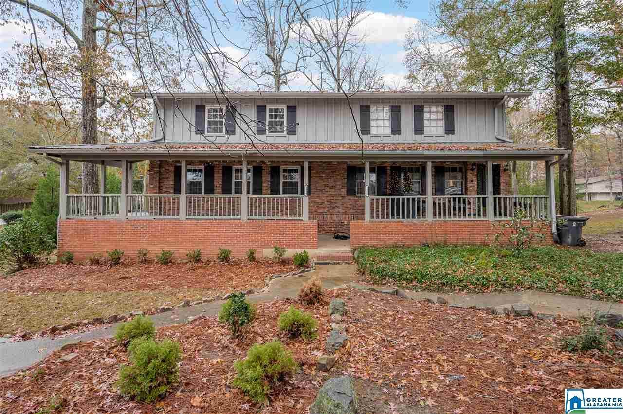 3990 Christopher Dr - Photo 1
