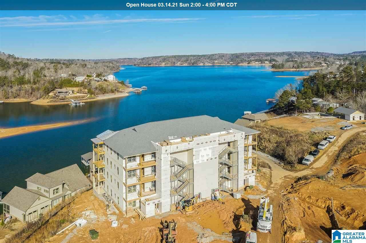 870 Co Rd 225 - Photo 1